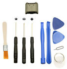 USB Charging Charger Port + Tools for Samsung Galaxy Tab 3 7.0 T211 T217A