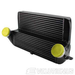 Competition Intercooler EVO III for BMW X5 E70 35i 35iX 35d/ X6 E71 F16 35iX 35i