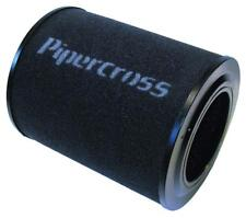 Pipercross Performance Round Panel Filter for Honda Civic Type-R EP3 01-06