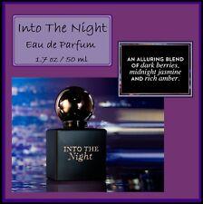 Bath & Body Works INTO THE NIGHT Eau De Parfum Perfume Spray 1.7 oz ❤ ShipToday