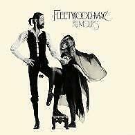 Fleetwood Mac - Rumours (4CD)