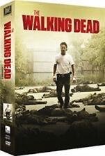 The Walking Dead - Stagione 6 (5 DVD) - ITALIANO ORIGINALE SIGILLATO -