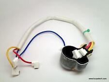 Frigidaire Ffad7033R10 dehumidifier compressor wiring harness Oem