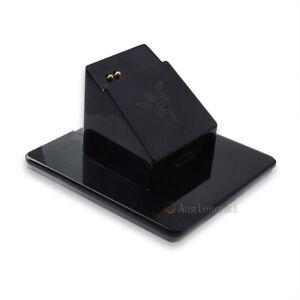 Razer Mamba 2012 4G Mouse Charging Dock RC30-001207 RZ01-00120400