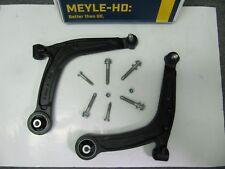 2x Meyle HD Querlenker Fiat 500 und Ford Ka  vorne links und  rechts 2 Stück