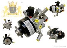Pompa Del Servosterzo Abc Mercedes SL280 300 350 500 63AMG A0054660901