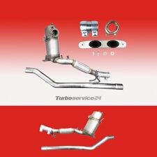 Neuer Dieselpartikelfilter AUDI Q3 VW TIGUAN 2.0 TDI 5N0254700GX JZW254700KX