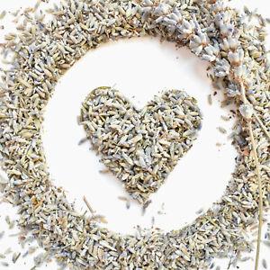 Dried Lavender 60g  Lavendula  Lawenda  100% Natural Lavender Herbal Tea