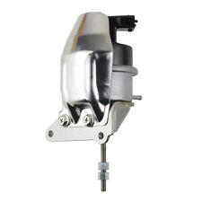 Neu Turbo Actuator Wastegate for OPEL Vauxhall CORSA COMBO ASTRA 1.3  71724439