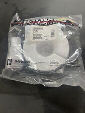 Genuine Hayward Skimmer Vacuum Plate SP11054 SP1090 SP1091 SP1092 Skim Vac Plate