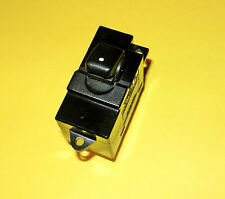 Lincoln Continental Power Window Switch 1998-2002