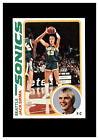 1978-79 Topps Basketball Cards 73