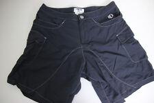 Pearl Izumi Women's Nylon Shorts Medium