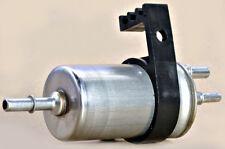 Fuel Filter PUROLATOR F65501