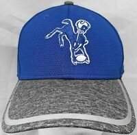 Indianapolis Colts NFL New Era 39thirty S/M flex cap/hat