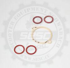 Dichtsatz Motor Vespa GS 150 VS 4 - 5 VD 2 Vergaser Dell Orto UB23 S3A - UB23 S3