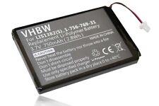 BATERIA para Sony Portable Reader PRS-300 PRS-300SC c