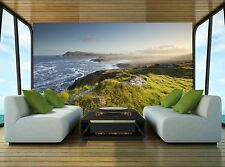 Dingle - Ireland  Wall Mural Photo Wallpaper GIANT WALL DECOR Paper Poster