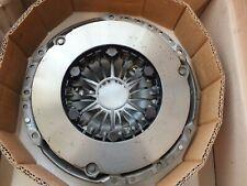 New Genuine Kia Sportage 10-19 2.0 CRDi Clutch disc & cover assy 41200-24420 K23