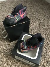 Baby Toddler Infant Nike Lebron James XIII Shoes