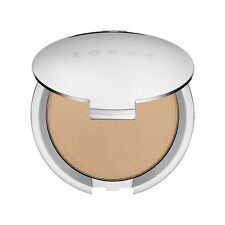 LORAC ❤  Perfectly Lit Oil Free Luminizing Powder Radiant