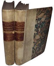 Degland : Ornithologie européenne, Catalogue oiseaux observés en Europe - 1849
