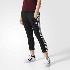 Adidas Originals Hose in Damen Fitnessmode günstig kaufen   eBay