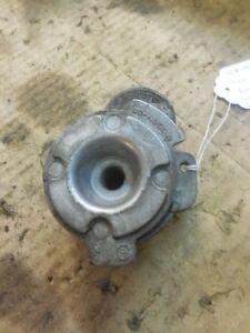 06-08 BMW E65 750Li 4.8L OEM Engine Motor Belt Tensioner Pulley 7549588