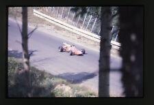 AJ Foyt #14 Coyote/Ford - 1967 USAC Mosport - Vintage 35mm Race Slide