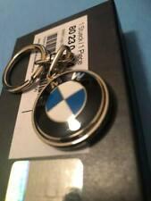 BMW Pack M Jacket Softshell Jacket M3 M4 M5 Z3 Z4 X1 X3 X5 X6 Racing