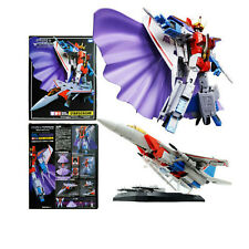 Transformers MP-11 MP11 STARSCREAM Birthday Christmas Gift Toy Robots Collection