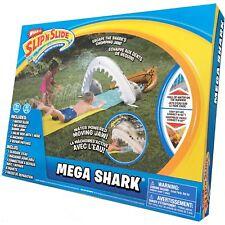 Slip N'SLIDE MEGA Shark