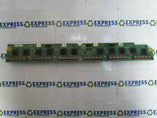 Buffer BOARD TNPA 4775 (1) (SM) - Panasonic TX-P 37 X 10B*