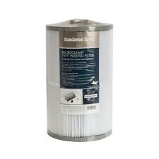 Sundance Spa Microclean 75sq ft Pleated Filter 6540-501