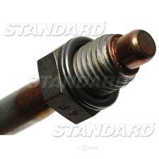 Exhaust Temperature Sensor-EGR Valve Temperature Sensor Standard ETS51