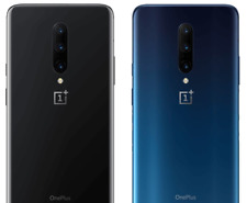 OnePlus 7 PRO 256GB T-Mobile GSM Unlocked - 4G LTE Smartphone
