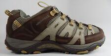 Merrell Siren Sport Omni Fit Size US 8 M EU 38.5 Women's Trail/ Hiking Shoes
