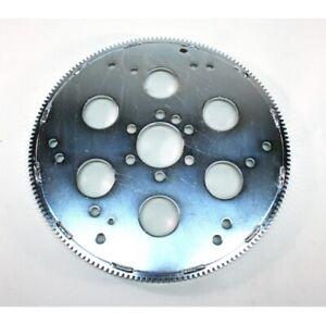 PRW 1845431 Xtreme Duty Sfi Steel Flexplate 168 Teeth For 70-90 BB Chevy 454 NEW