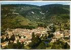 CP 25 Doubs - Vuillafans - Vue générale et Vallée de la Loue