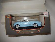 Signature Models 1953 Buick Skylark Diecast Car 1/32