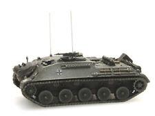 Artitec 1160008-observación tanques Bundeswehr resin Kit-pista N-nuevo
