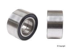 SKF Wheel Bearing fits 1999-2002 Daewoo Lanos Nubira  MFG NUMBER CATALOG
