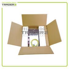 HP JG136A A-RPS1600 Redundant Power Array Cabinet * New Open Box *