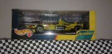 Hotwheels Racing Jordan Grand Prix Mugen Honda I99