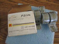 Kodak Model: 143-8589 Staple Cartridges. 15,000 Staples Total New Old Stock  <