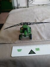 John Deere 1:64 Field Sprayer #2566q