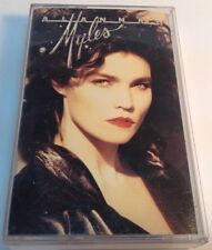 Alannah Myles by Alannah Myles (Cassette, Mar-1989, Atlantic (Label)) 78-19564