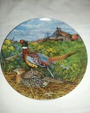 The Pheasant Knowles