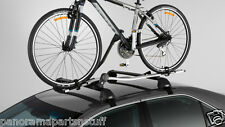 Thule Pro Ride Bicycle Carrier Genuine Toyota Accessory NEW Aurion Hilux Prado