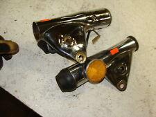 1973 honda cb750 cb 750 sohc  h251 fork ears
